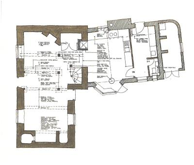 14a___489 Stags Head plan